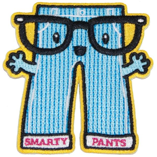 Smarty Pants Clip Art 関連する画像