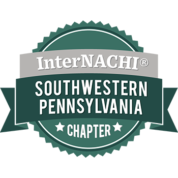 SouthwesternPA Chapter logo