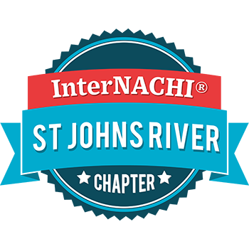 St. Johns River Chapter logo