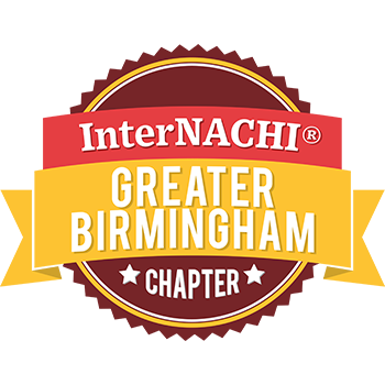 Greater Birmingham Chapter logo