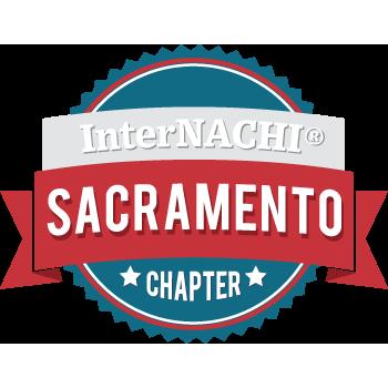 Sacramento Chapter logo