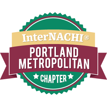 Portland Metropolitan logo