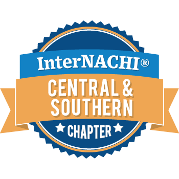 Central and Southern logo