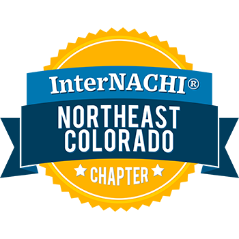 Northeast Colorado logo