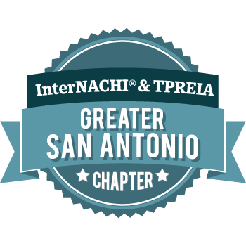 Greater San Antonio logo