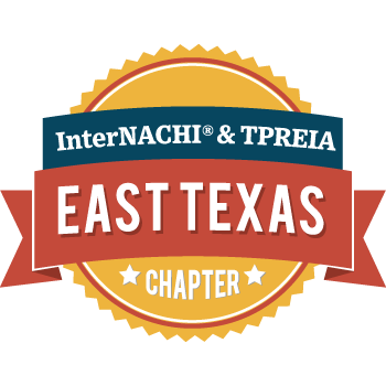 East Texas logo