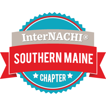 Southern Maine logo