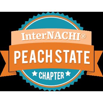 Peach State logo