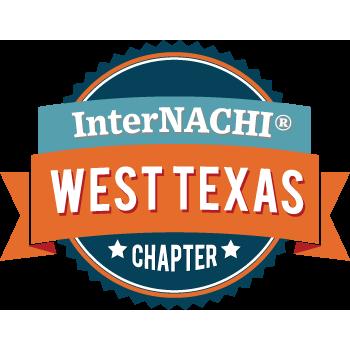 West Texas logo