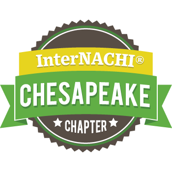 Chesapeake Chapter logo