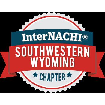 Southwestern Wyoming logo