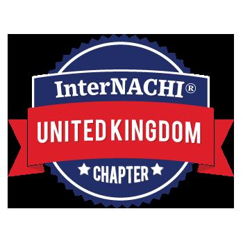 The United Kingdom logo