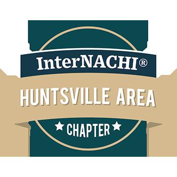 Huntsville Area logo
