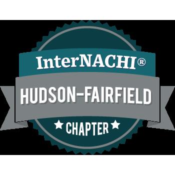 NY/CT Hudson-Fairfield logo