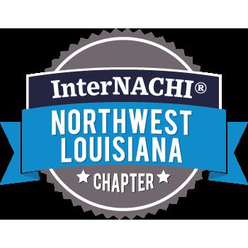 Northwest Louisiana logo