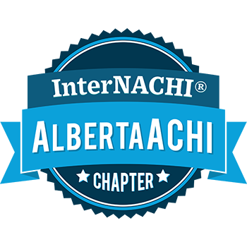 AlbertaACHI Chapter logo