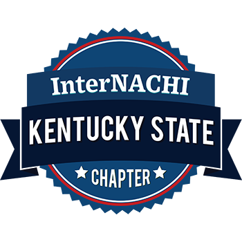 Kentucky State Chapter logo