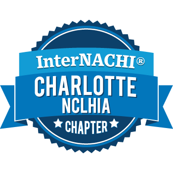 Charlotte NCLHIA Chapter logo