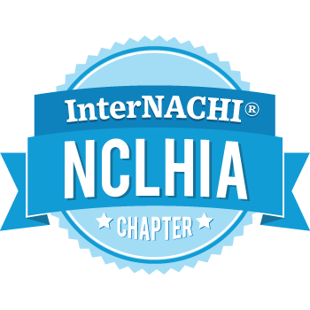 NCLHIA Chapter logo