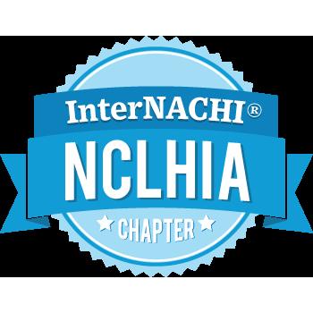 NCLHIA Chapter logo