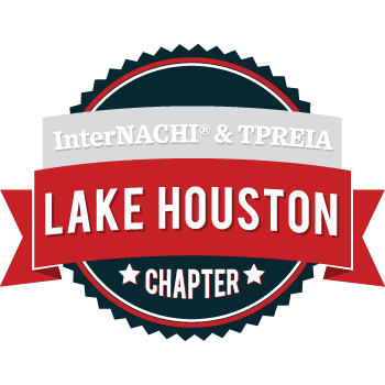 Lake Houston Chapter logo
