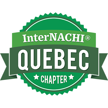 Quebec Chapter logo