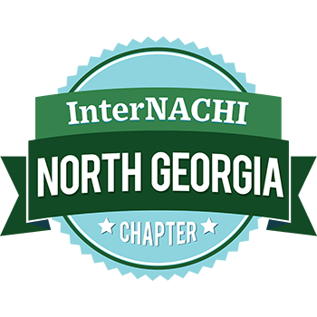 North Georgia Chapter logo