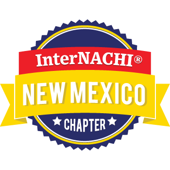 New Mexico Chapter logo