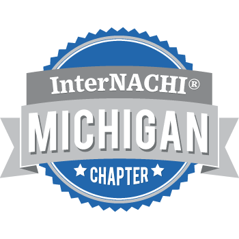 Michigan Chapter logo