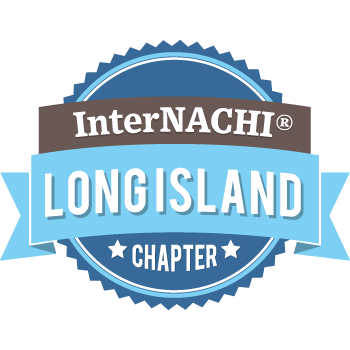 Long Island Chapter logo