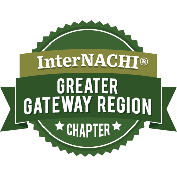 Greater Gateway Region logo