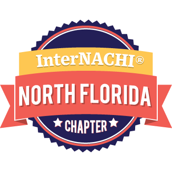 North Florida Chapter logo