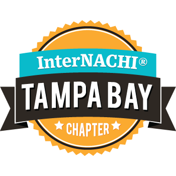 Tampa Bay Chapter logo