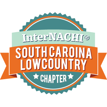 South Carolina Lowcountry Chapter logo