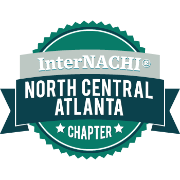 North Central Atlanta Chapter logo