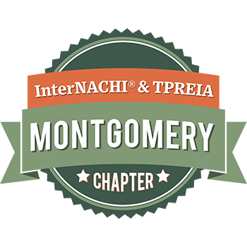 Montgomery Chapter logo
