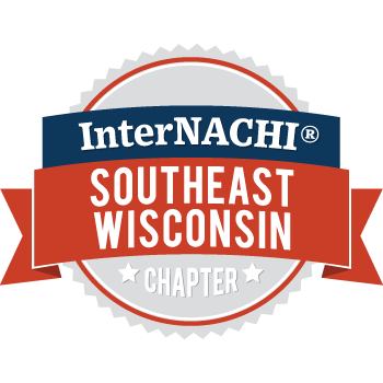 Southeast Wisconsin Chapter logo