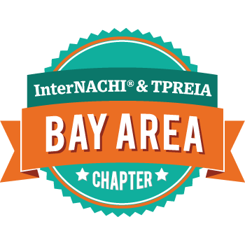 Bay Area Chapter logo