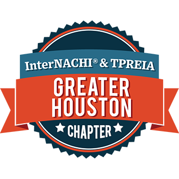 Greater Houston logo