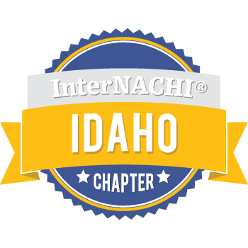 Idaho Chapter logo