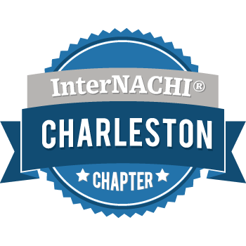 Charleston Chapter logo