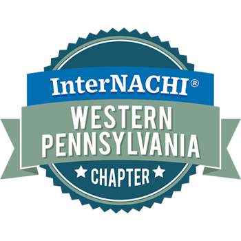 Western Pennsylvania Chapter logo