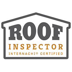 Become A Certified Roof Inspector Internachi
