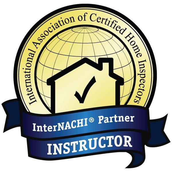 InterNACHI Training Partner