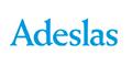 Uniglobal - ES - Adeslas Spon - Adlife