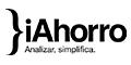 iahorro - ES - iAhorro ES - Coreg