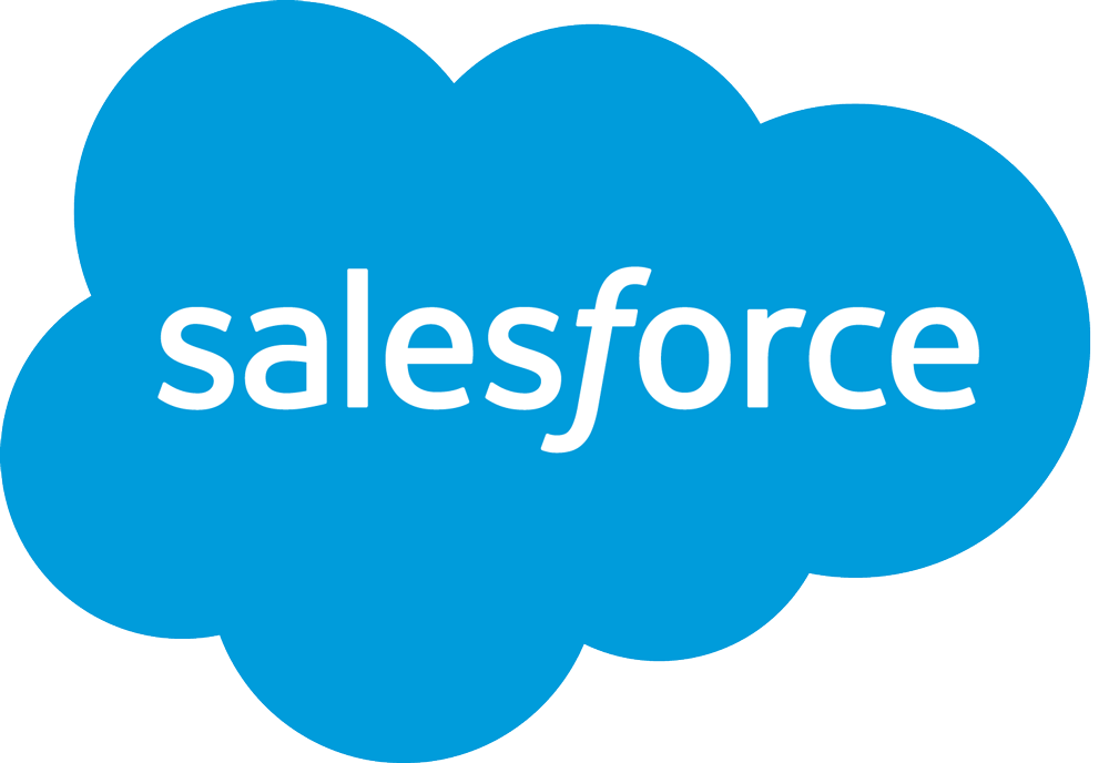 salesforce.com: sales cloud