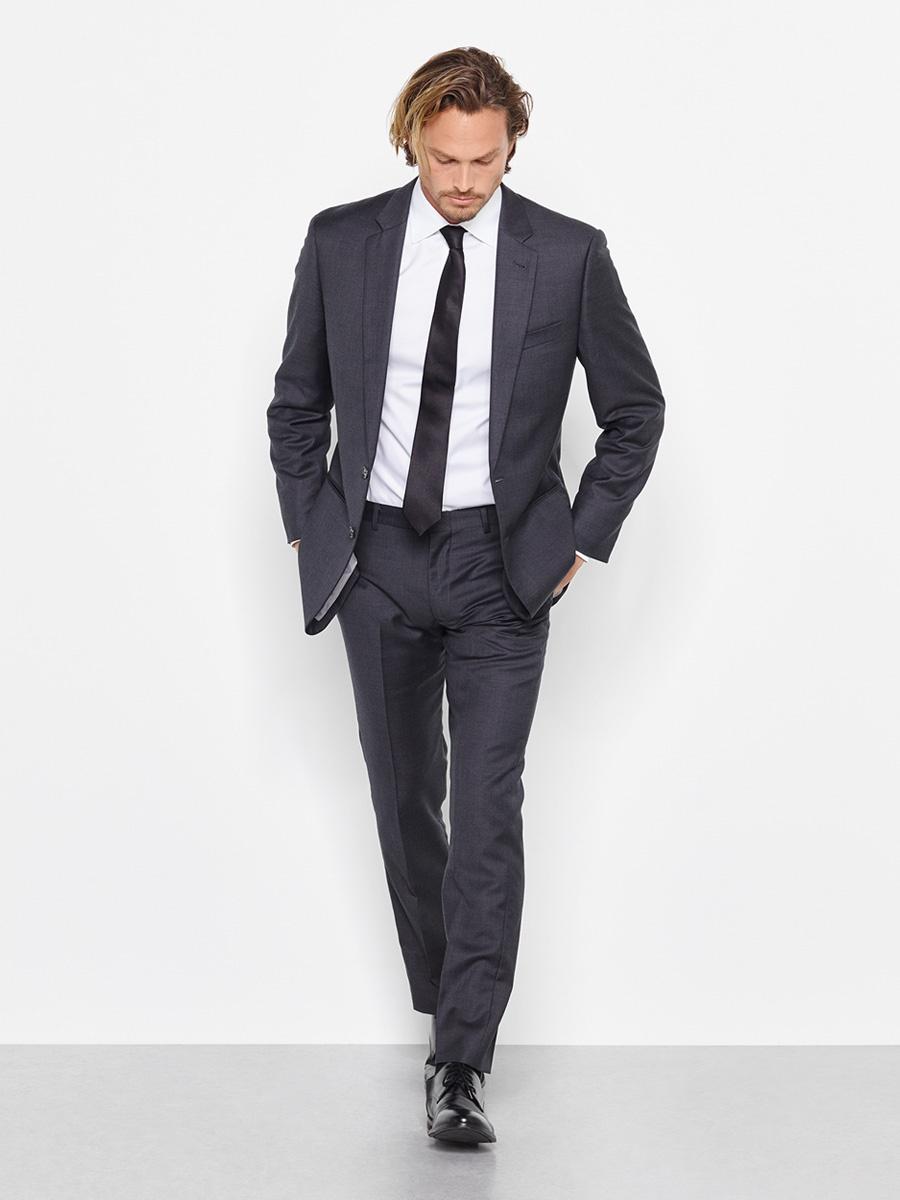 Premium Suit Amp Tuxedo Rentals Delivered The Black Tux