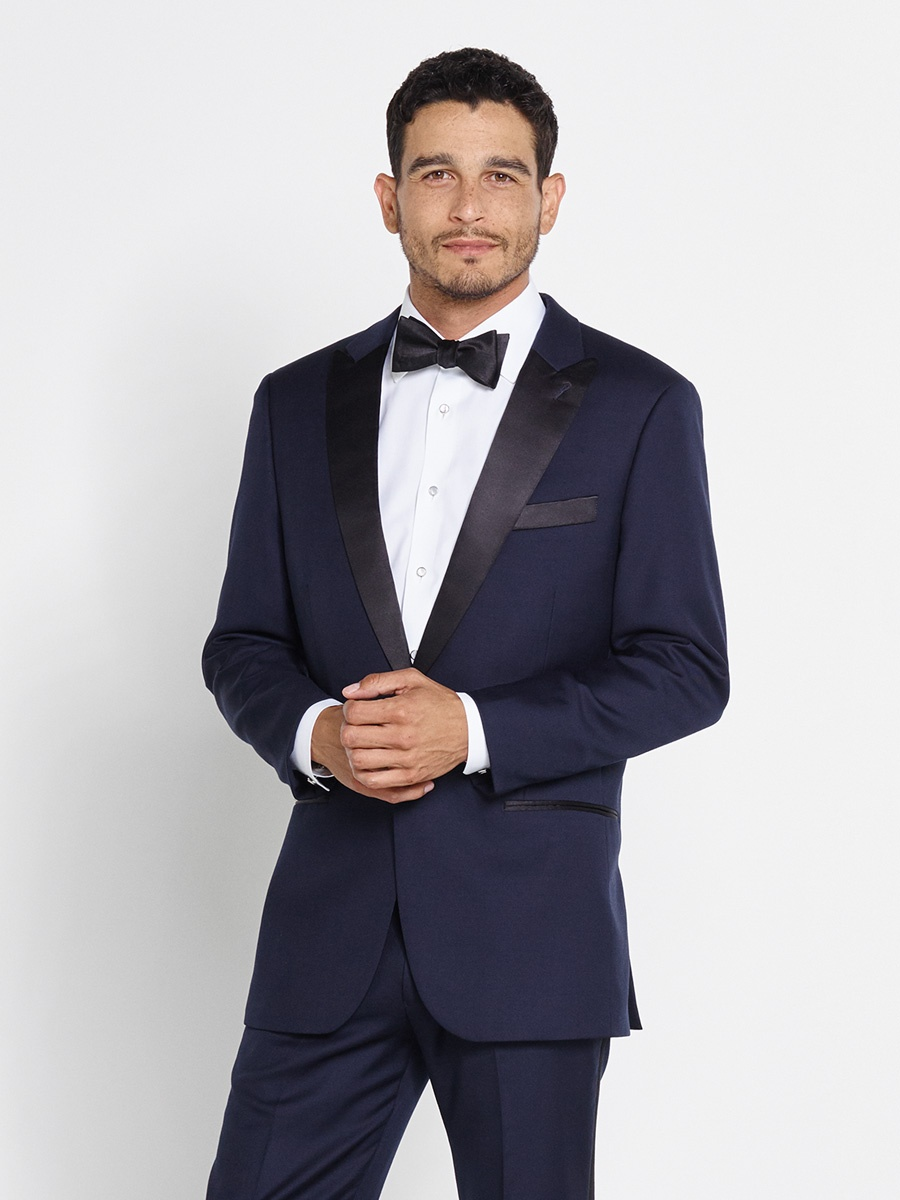 Tuxedo and Suit rentals. Higher Quality, Lower Price ...