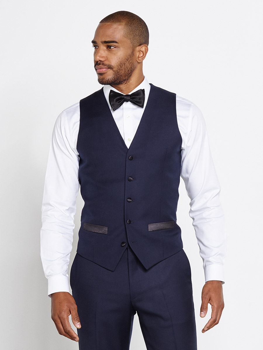 https://s3.amazonaws.com/uploads-theblacktux/cache/f3/3a/f33a9fdcc4c406015a330799d64b6f11.jpg